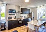 Location vacances Birac - Appartement de Chez Lambert - Angoulême-1