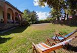 Location vacances Sansepolcro - La Fonte Degna-3