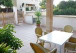 Location vacances Cala Mendia - Holiday home Can Jaume Porto Cristo Cala Mandia-2