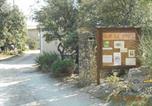 Location vacances Venasque - Escapades en Ventoux-3