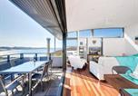 Location vacances One Mile - One Mile Cl, Townhouse 22, 26, The Deckhouse-1