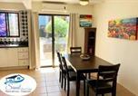 Location vacances Culebra - Sapphire Condo-3
