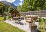 Location vacances Oetz - Buxgarten Ferienhof-4