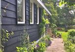Location vacances Alkmaar - La Cabane-1