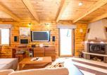 Location vacances Ogulin - Villa Perici-4