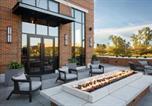 Hôtel Mishawaka - Embassy Suites by Hilton South Bend-3