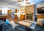 Location vacances Bridgeport - Bear Hug Inn-2
