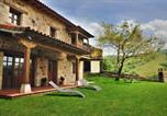 Location vacances Cantabrie - La Casa de Bustantegua-4