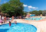 Location vacances Conca - Acqua E Sole-1