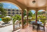 Village vacances Belize - Coco Beach Resort-3