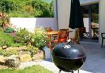 Location vacances Presqu'île de Crozon - Holiday Home La Boissière-4