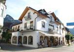 Location vacances Ettal - Kronburger-1