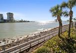 Location vacances St Pete Beach - Land End #201 building 5 - Gulfview-1