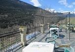Location vacances El Pont d'Arròs - Casa Curbelies-4