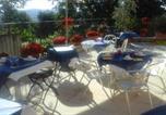 Location vacances Semproniano - Saturnia Residence-2