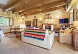 Location vacances Pennabilli - Casa Renelda-2