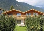Location vacances Meltina - Praitladhof-1