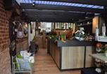 Location vacances Heimbach - Ferienapartments Cafe Stilbruch-1
