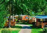 Camping Europa-Park - Camping Parc de Fecht-1