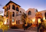 Village vacances Égypte - Dawar El Omda (Adults Only)-1