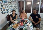 Location vacances  Ouzbékistan - Al Hilol Guesthouse-3