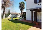 Location vacances Monte San Biagio - Porty villa esclusiva-3