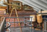 Location vacances Los Angeles - Veeve - Arty La Loft-4