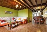 Location vacances Caso - Casas los Cantores-3