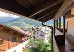 Location vacances Valdidentro - Piccola Residenza by Holiday World-4