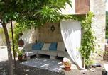 Location vacances Albi - Parc des Expositions - Superb Cottage with Swimming Pool in Fayssac France-2