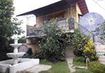 Villages vacances Iloilo - Relaxing Garden Resort-4