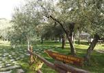 Location vacances Cleto - Il Mandorlo-4