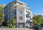 Location vacances Ascona - Apartment Double Room Classic-1-3