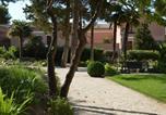 Location vacances Numana - Villa Fernanda-3