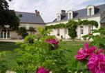 Location vacances Saumur - La Jarillais-1