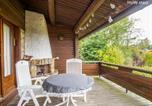 Location vacances Duderstadt - Haus am Hang-1