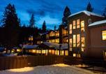 Location vacances Alpine Meadows - Granlibakken Tahoe-1