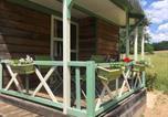 Location vacances Cardaillac - Les Randonneurs-2