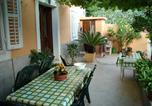 Location vacances Makarska - Apartments Filipetti-2
