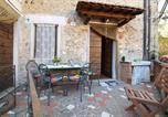 Location vacances Borgo a Mozzano - Casa da Renato-1
