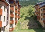 Location vacances Lanslebourg-Mont-Cenis - Apartment Ar0022 appartement dans le village de lanlebourg à 300m des pistes 1-2