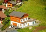 Location vacances Fiesch - Brunnematta-4