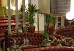 Hôtel Ménesplet - Hôtel Restaurant Le Victor Hugo-2