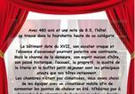 Hôtel Luynes - Hotel Du Theatre-2