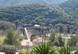 Location vacances Berlou - Gorgeous Villa in Vieussan with Private Pool-3
