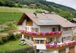 Location vacances Chiusa - Brunnerhof-1