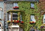Location vacances Keswick - Ravensworth House-1