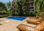 Location vacances Tamarindo - La Cometa 15-3