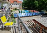 Location vacances Hajdúszoboszló - Armada Wellness Apartman-3