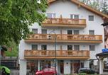 Location vacances Wagrain - Haus Obauer by Alpentravel-2